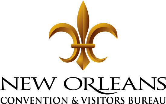 New Orleans Will Get To Know Its Community Sallee