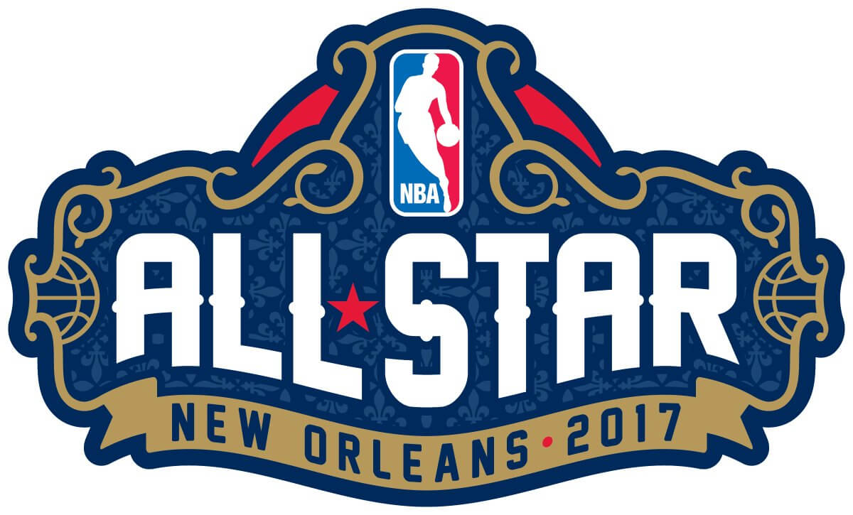 nba-all-star-weekend-packages